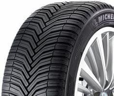 Michelin Négyévszakos CrossClimate 165/70 R14 85 T