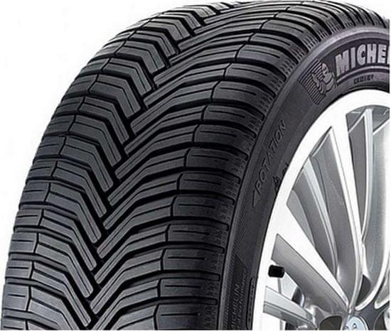 Michelin Celoroční CrossClimate+ 215/60 R16 99 V
