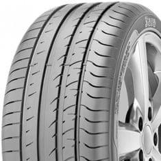 Sava Intensa UHP 2 225/45 R18 95 Y - letní pneu