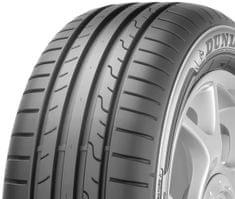 Dunlop Dunlop SP Sport Bluresponse 195/65 R15 91 H letní