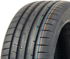 Dunlop Dunlop SP Sport MAXX RT2 225/45 ZR17 94 Y nyári gumi