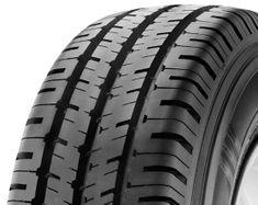 Kormoran Vanpro B3 195/75 R16 C 107/105 R - letní pneu
