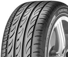 Pirelli Pirelli P ZERO Nero GT 225/40 ZR18 92 Y nyári gumi