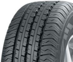 Nokian cLine CARGO 215/75 R16 C 116/114 S - letní pneu
