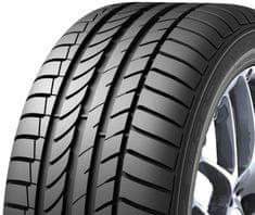 Dunlop Nyári SP Sport MAXX TT 205/55 R16 91 W