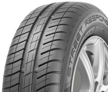 Dunlop Nyári Streetresponse 2 175/60 R15 81 T