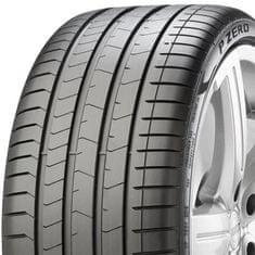 Pirelli Pirelli P ZERO lx. 275/35 R20 102 Y nyári gumi