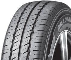 Nexen ROADIAN CT8 195/75 R16 C 107/105 T - letné pneu