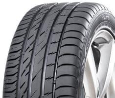Nokian Line 195/55 R15 85 H - letné pneu