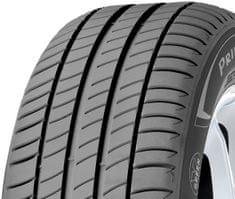 Michelin Michelin Primacy 3 225/45 R17 94 W letné
