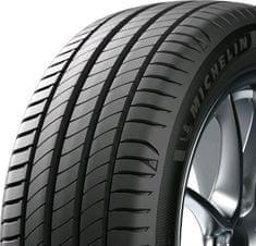 Michelin Michelin Primacy 4 205/55 R16 91 V letní