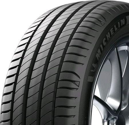 Michelin Primacy 4 215/60 R16 95 V - letní pneu