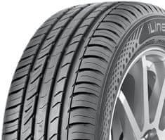 Nokian iLine 165/70 R13 79 T - letní pneu
