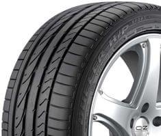 Bridgestone Letní Dueler H/P Sport 225/60 R17 99 H