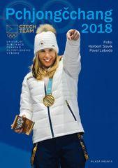 Buchert Viliam: Pchjongčchang 2018 - XXXII. Zimní olympijské hry