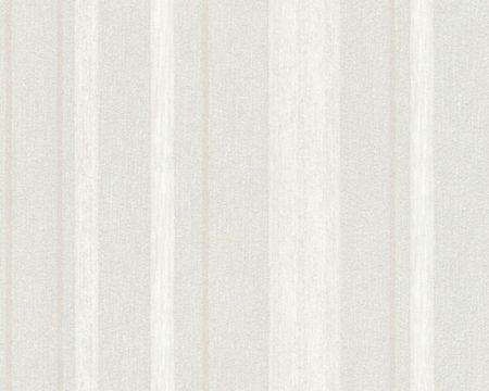 A.S. Création Vliesové tapety 32701-3 Del Sol