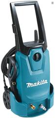 Makita myjka ciśnieniowa HW1200 120 barów 1800 W