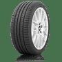 1 - Toyo guma Proxes Sport TL 255/35R20 97Y XL E