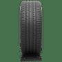 2 - Toyo guma Proxes Sport TL 255/35R20 97Y XL E