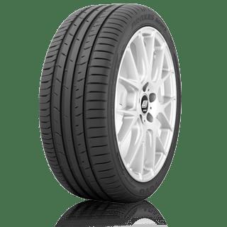 Toyo pnevmatika Proxes Sport TL 235/50R18 101Y XL E