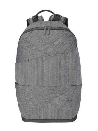 Asus nahrbtnik za prenosnik Artemis BP240, siv