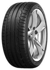 Dunlop guma SPT Maxx RT 225/45R19 96W XL