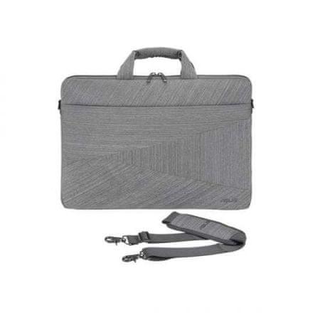 Asus torba za prenosnik Artemis Carry Bag BC250, siva