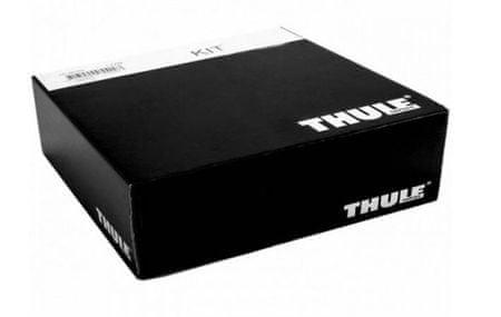 Thule pritrdilni kit 3170