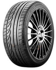 Dunlop guma SP Sport 01 245/40 R19 98Y J XL MFS