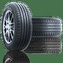 4 - Toyo guma Proxes CF2 TL 175/60R15 81V E