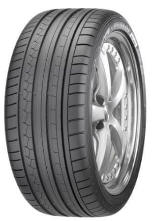 Dunlop guma SPT Maxx GT MO XL MFS 255/35R18 94Y