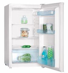 Zerowatt ZTLP 130, hűtőtáska