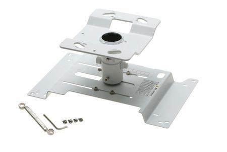 Epson stropni nosilec za projektor, bel