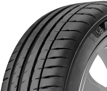 Michelin Michelin Pilot Sport 4 215/55 ZR17 98 Y letní