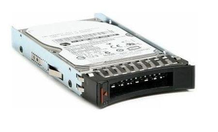 """Lenovo trdi disk ThinkSystem HS 512n 1,2 TB, 6.35 cm (2,5""""), SAS 10K"""