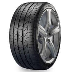 Pirelli auto guma P Zero TL 285/40R22 110Y B XL E
