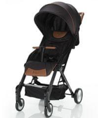 ZOPA voziček Mion 2018