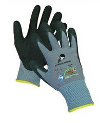 Free Hand Pracovné rukavice Nyroca Maxim 7