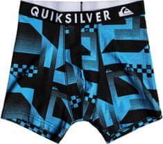 Quiksilver Boxer Pack
