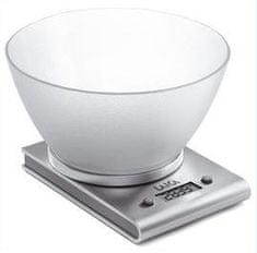 Laica elektronska kuhinjska tehtnica LC7113