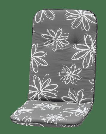 Rojaplast jastuk za stolac SCALA HOCH