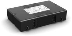 BOSE S1 Pro-hoz alkalmas akkumulátor