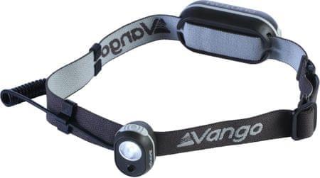 Vango Photon Grey/Grey homloklámpa