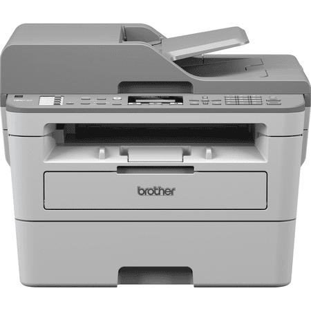 Brother večfunkcijska naprava MFC-B7715DW TonerBenefit
