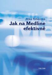 Feberová Jitka: Jak na Medline efektivně
