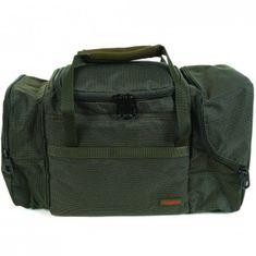 Taska Brew Kit Bag taška na vaření