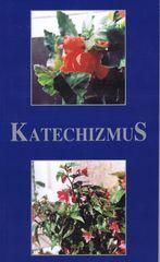 autor neuvedený: Katechizmus