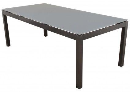 Doppler stół ogrodowy 150x90 cm