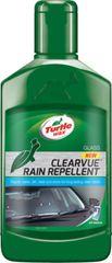 Turtle Wax Tekutý stierač Clearvue, 300 ml