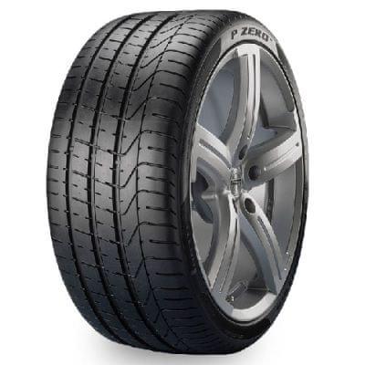 Pirelli auto guma P Zero TL 245/40R20 99Y RFT XL E